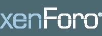 xenforo-logo2x.png